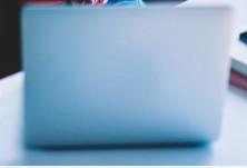 技嘉正式發布27英寸電競顯示器AORUS FI27Q-X