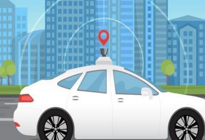 车联网发展现状及未来趋势分析