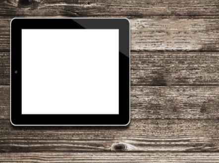 爆蘋果高管用iPad賄賂美國警長獲得許可證
