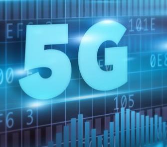 """如何推动""""5G+工业互联网""""应用落地?"""