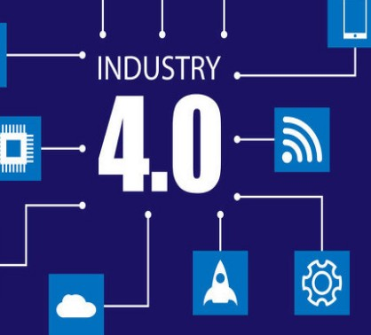 工业互联网已成为5G应用的主战场
