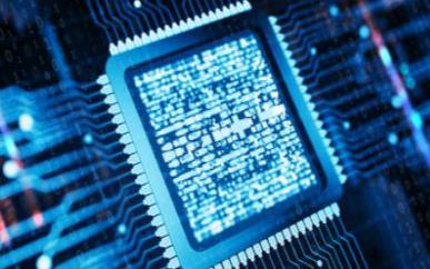方正电机与四维图新将充围绕国产汽车电子芯片领域进行深度合作