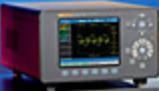 Fluke NORMA4000宽频带功率分析仪的功能特性及应用