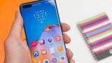 外媒透露华为明年如期发布P50华为三部手机上榜全球9月5G十大手机排行榜