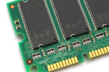 智融科技:将深耕USB PD多口快充充电器市场