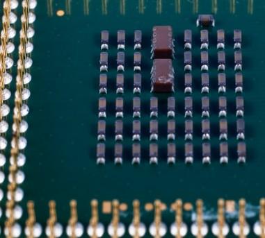 富士康正在威州开发数据中心基础建设和高性能运算