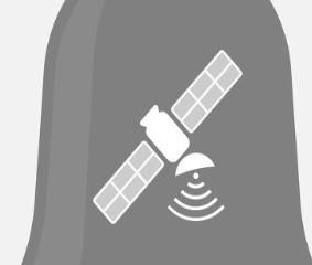 从嫦娥一号到嫦娥四号的光辉历程