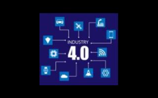 5G+工业互联网推动制造业的发展
