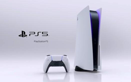 消息称索尼计划明年下半年末将推出一款经济型 PS5