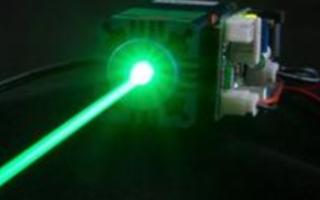 锐科激光在激光器方面的最新技术进展