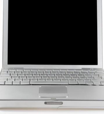 MacOS和iOS有什么区别?