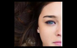 现实生活中,人脸识别技术现实应用应审慎