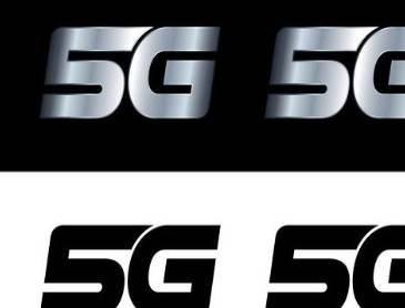 紫光展锐发布全球首款支持完整3GPP标准化网络切片