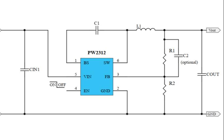 18V和15V转5V的LDO和电源芯片的方案详细说明