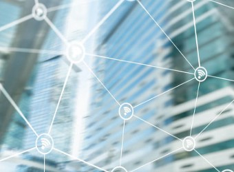 浙江移动赋能智慧城市叠加无限可能,5G开启城市治...