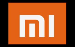 Redmi Note 9发布会:卢伟冰脱口秀水平...