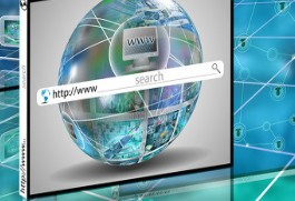 互联网信息技术打破疫情防控地理空间阻隔
