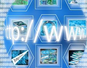 福建运用大数据技术精准输出涉诈线索信息