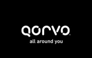 Qorvo® 公司 CEO Bob Bruggeworth 当选美国半导体行业协会主席