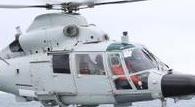 利用无人侦察机战术激光制导导弹命中,提升激光武器的作战能力