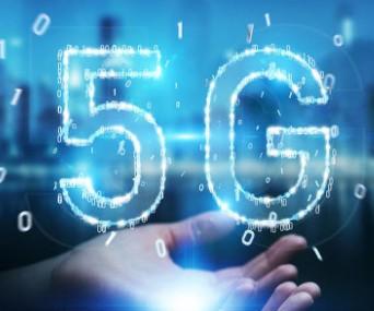 华为或将重启4G手机生产?