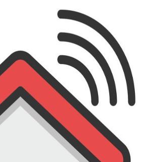 信號貼可以增強手機信號嗎?信號貼對手機信號無任何改善