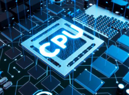 微软携手AMD、高通等构件Pluton安全处理器