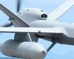 无人机战争未来几年将变得普遍,无人机的使用可能有助于稳定