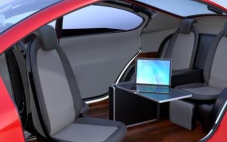 宝马自动驾驶根基扎实,为用户提供更卓越的驾乘体验