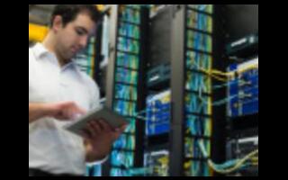 英国电信运营商若使用华为网络设备,将遭到罚款