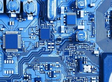 Swan:广泛部署先进的5G电信网络将提高所有行...