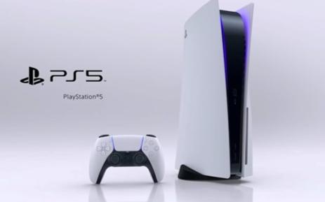 未来的软件更新 PS5的VRR支持兼容游戏