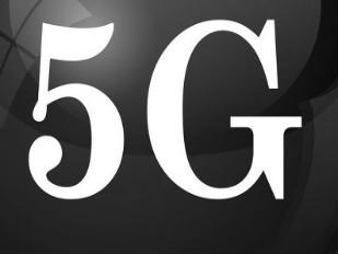 """中国移动不断创新,实现5G行业应用""""N""""的拓展"""
