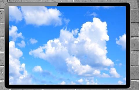 苹果将在明年推出的iPad Pro上采用OLED屏幕