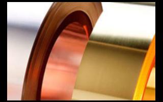 多家铜箔企业都在积极扩充产能,为未来的市场需求做准备