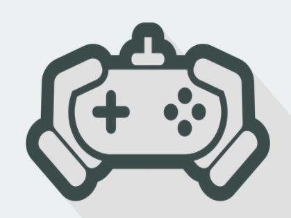 索尼PS5将通过软件更新支持可变刷新率功能