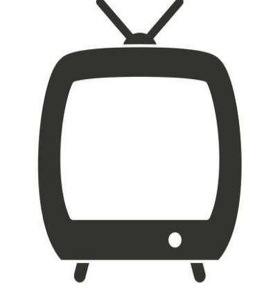 为什么激光电视能实现逆势突破?