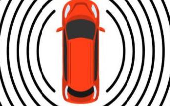 自动驾驶传感器初创公司Luminar与自动驾驶芯片公司Mobileye合作
