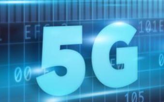 全国首个5G+MEC车载通信网络部署,保障了杭州马拉松通信任务