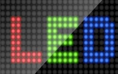 三星有望在CES 2021期间推出新品量子点Mini LED电视