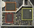 选择工业交换机芯片是需注意哪些事项