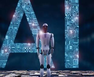 Tibber用人工智能独立于电网和缓慢移动垄断企业