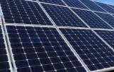 """可再生能源市场即将迎来爆发式增长,形成""""光伏+N""""的发展趋势"""
