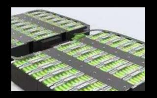 印度实现锂电池本土制造以摆脱对进口依赖的神经