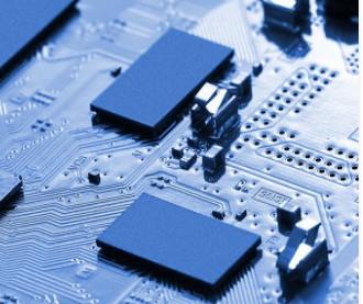 三星明年全年DRAM和NAND的供应将严重不足