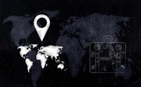 GPS定位系统将得到重大升级,信号增强三倍