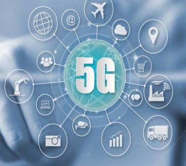 5G NSA和SA有何不同?