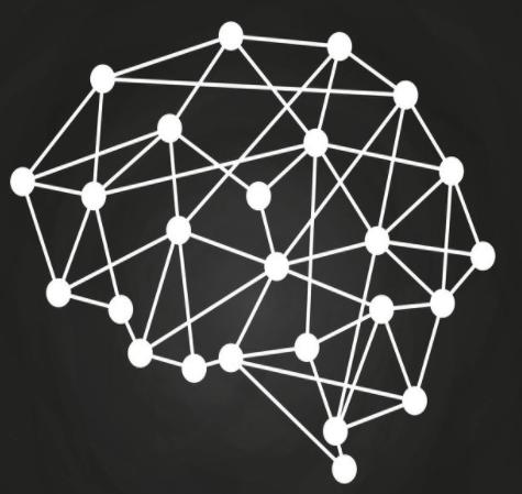 新型快速方法将增强神经网络在数据中预测其答案