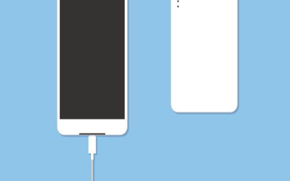 有消息稱,隻果極有可能在iPhone 13上直接取消有線充電接口