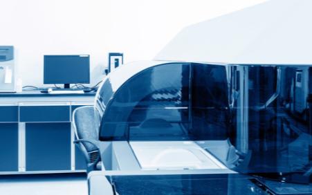 四方光电引领行业技术创新,与国际同行实力竞技